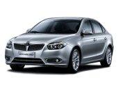Автомобильные коврики Briliance H530 (2011 - ...)
