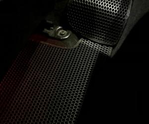 Автомобильные коврики Ford Focus III (C346) Универсал (2011 - 2015) Дорестайлинг